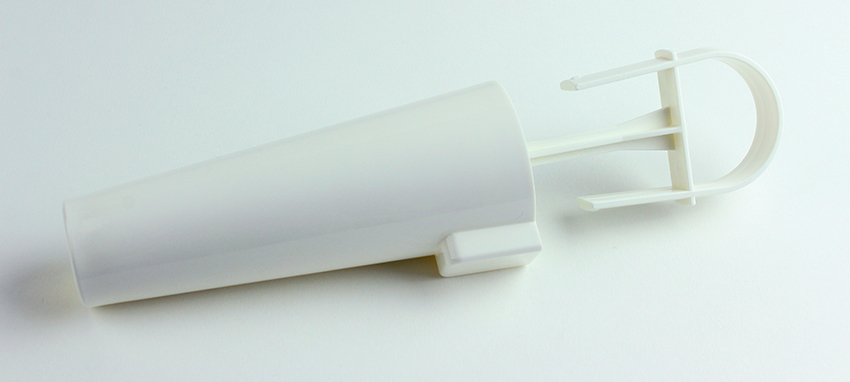 Rocket Fetal Blood Sampling - Accessories