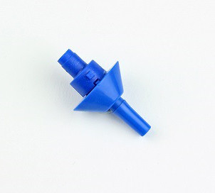 Rocket IPC Replacement Valve