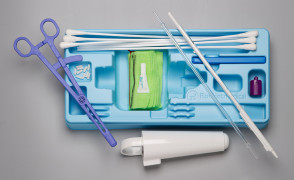 Rocket FBS Kit for Lactate with Sampling Wand